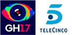 GH17 y Telecinco