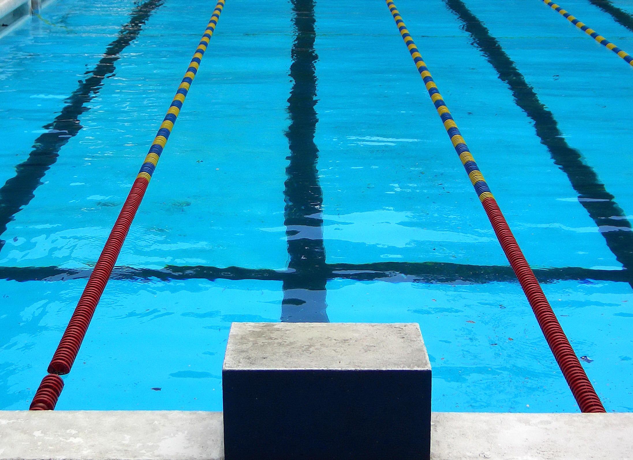 Departamento de obras y proyectos piscinas de obra - Fabricacion de piscinas ...