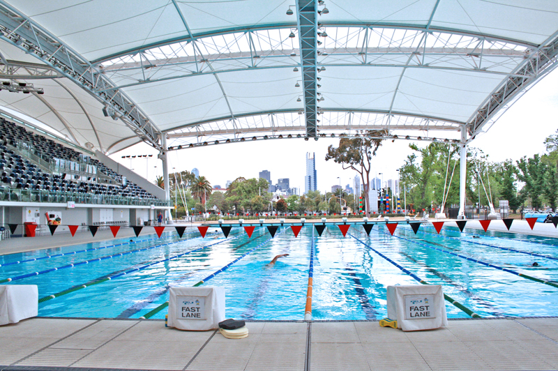 Olympic_Swimming_Pool_-_Fast_Lane