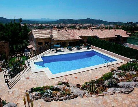piscinas piscinas prefabricadas en madrid valencia