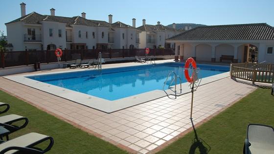 piscinas p blicas piscinas en murcia valencia madrid