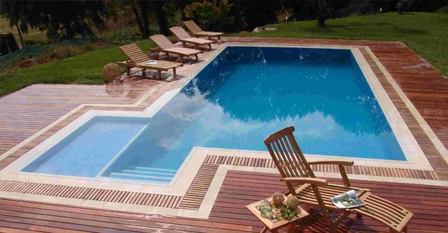Por qué el invierno es el mejor momento para construir tu piscina?