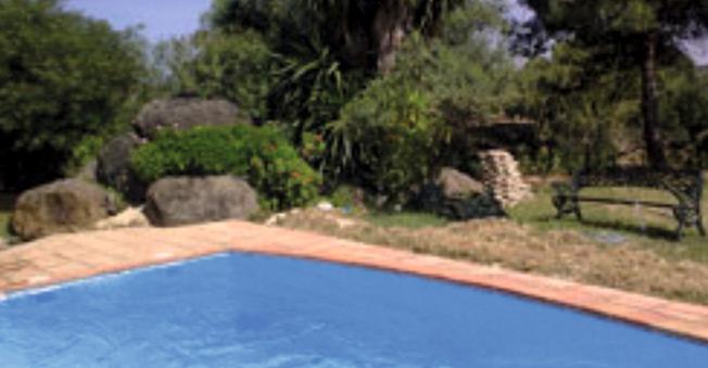 Reparaci n de piscinas mantenimiento de piscinas en - Mantenimiento de piscinas precio ...