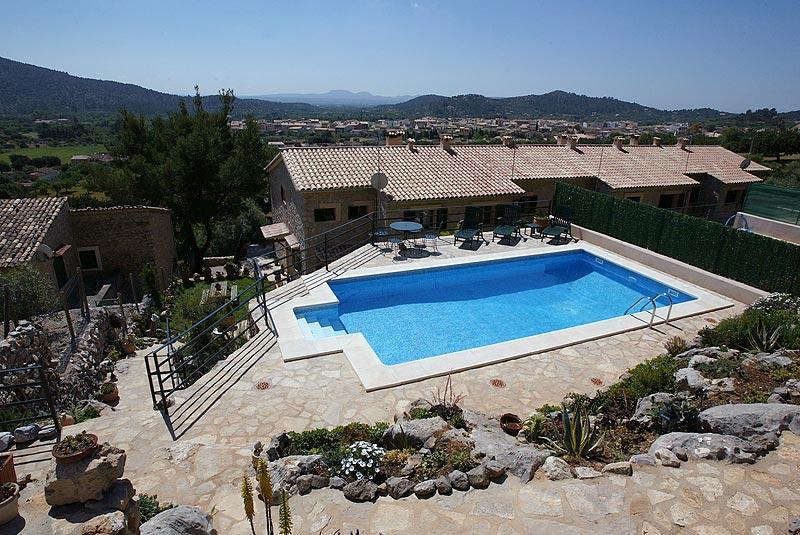Piscina redondeada o rectangular cu l es mejor para m for Ofertas piscinas desmontables rectangulares
