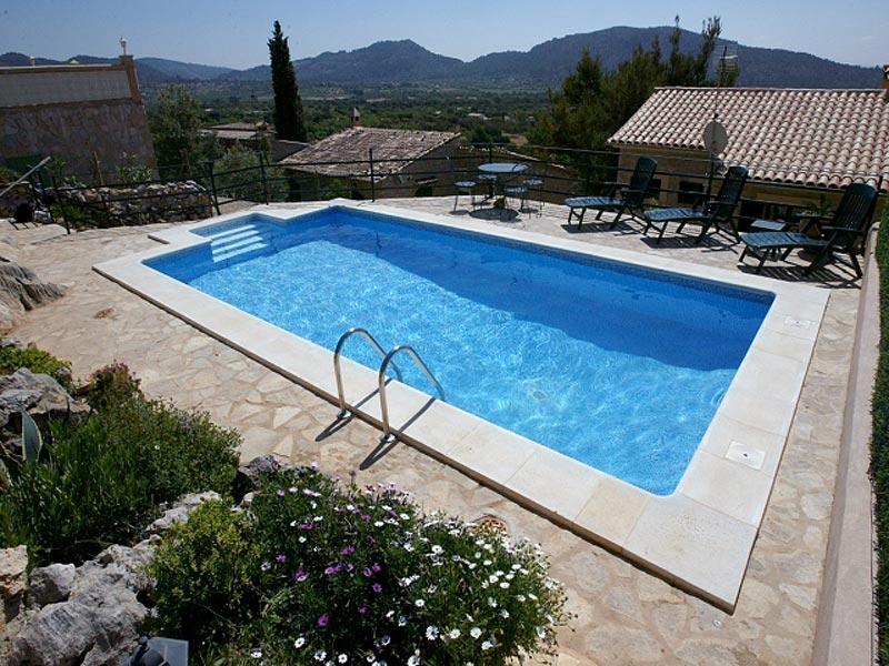 Precios de piscinas de hormigon best hormigon impreso for Presupuesto de piscinas de hormigon