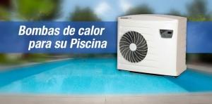 bombas_de_calor_piscinas_grande