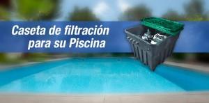 caseta_de_filtracion_grande
