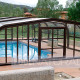 cubiertas_piscinas_06