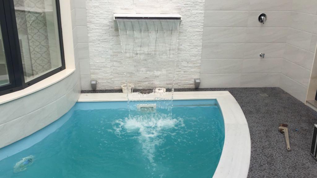 piscina elevada1