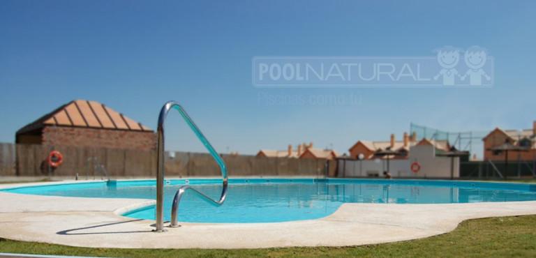 Tipos de piscinas construcci n de piscinas piscina en casa for Ofertas piscinas desmontables rectangulares