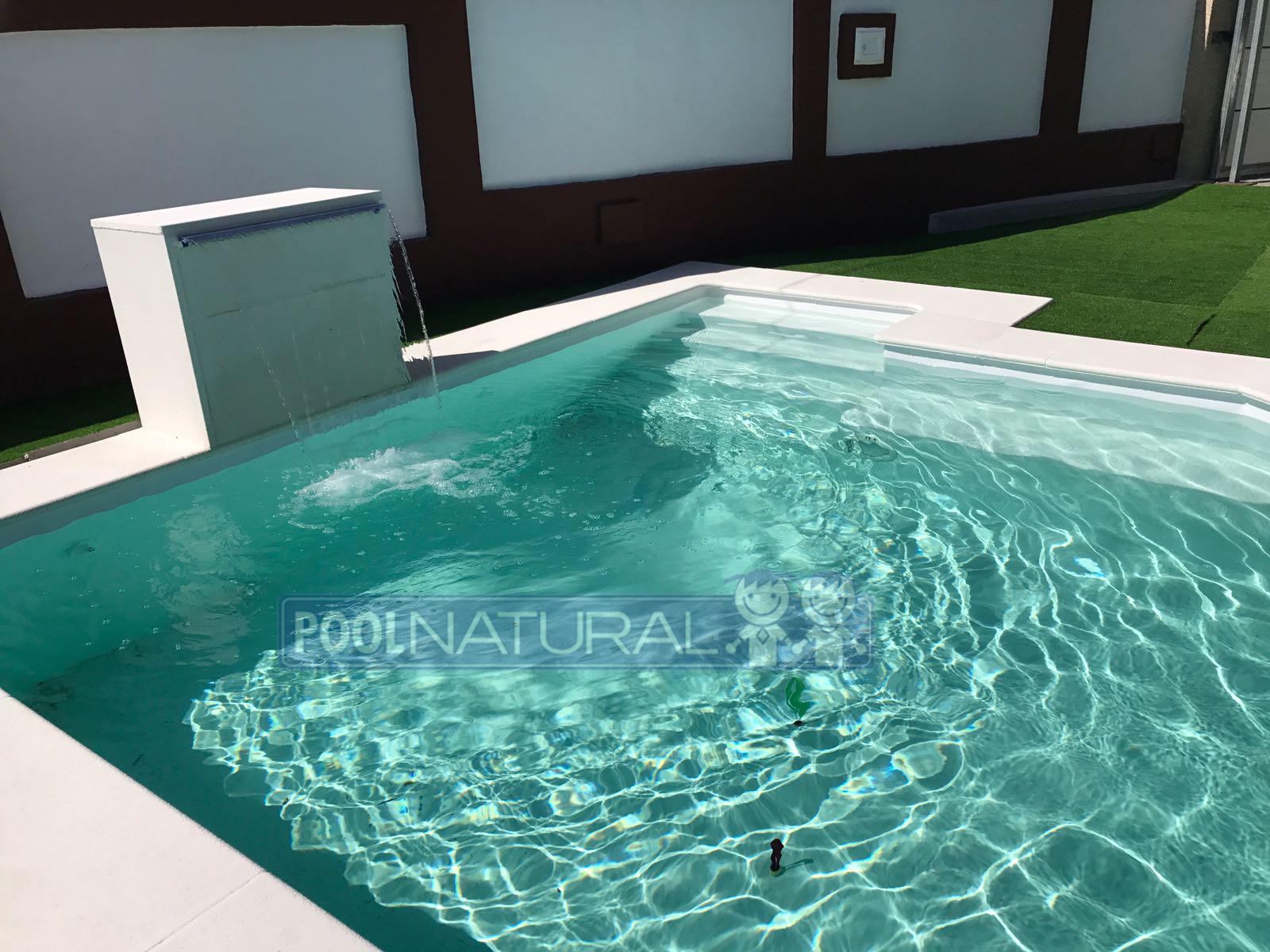 tendencias para piscinas en 2018 confort tecnolog a y
